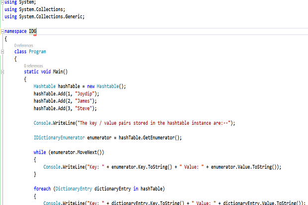 Get objects from dictionary with key matching list