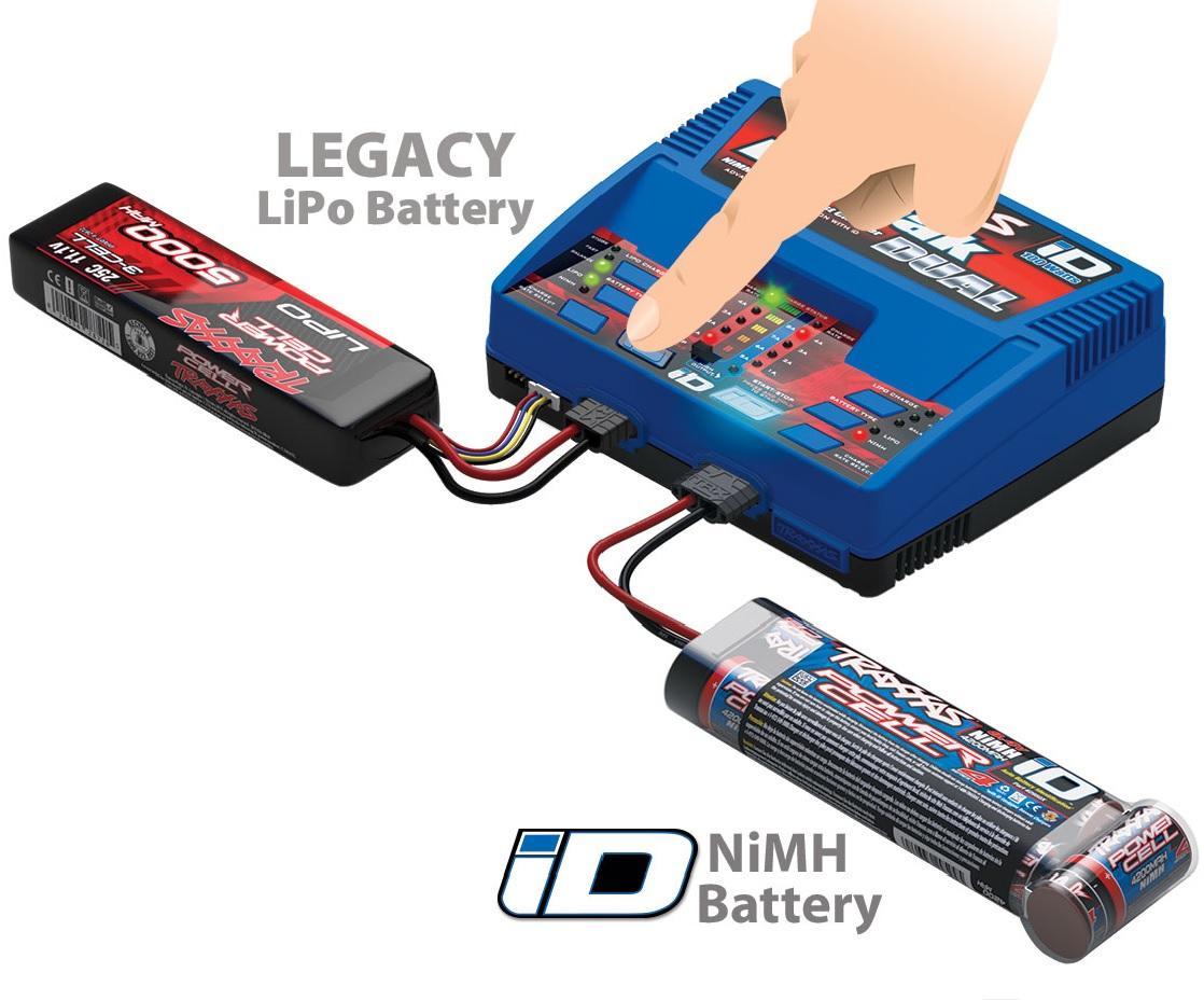 balance charger lipo phq-cpu7v4 manual