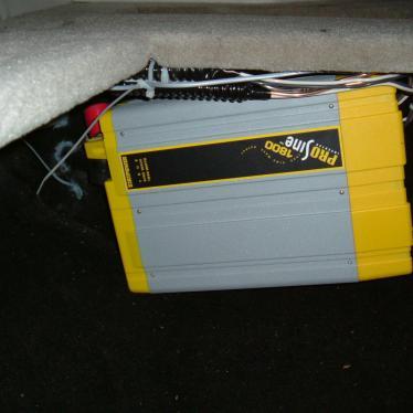 2003 crownline 262 cr owners manual