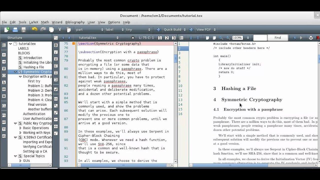 Http 206 partial content pdf