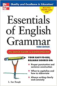 Norwegian verbs and essentials of grammar pdf