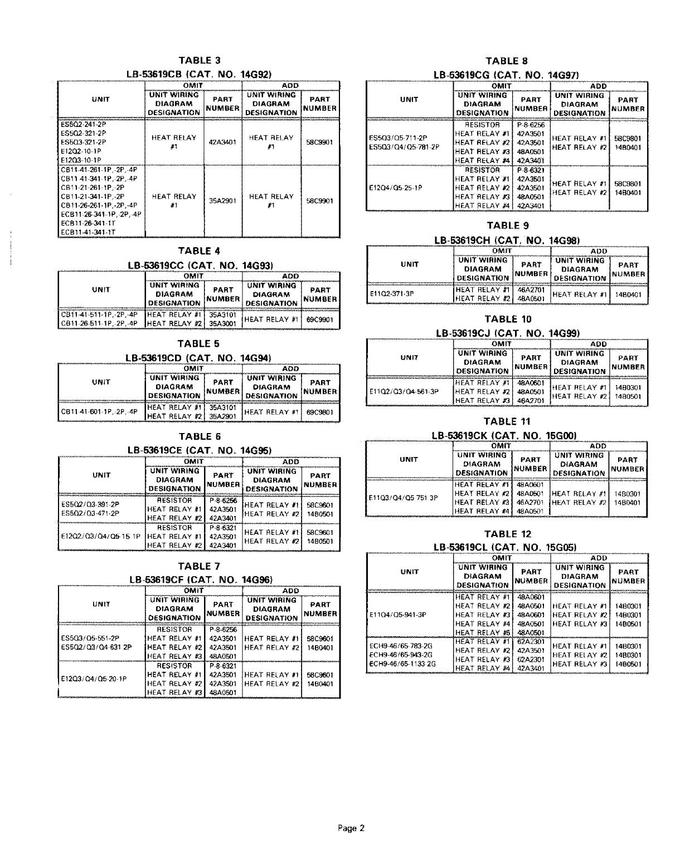 lennox c26 41 1 manual