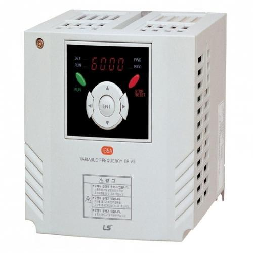 ig5 variable frequency drive manual