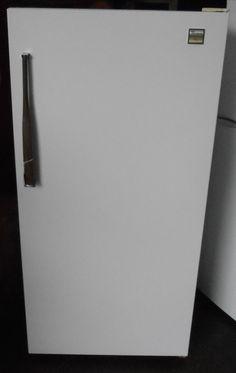 Beaumark whisper wash dishwasher manual