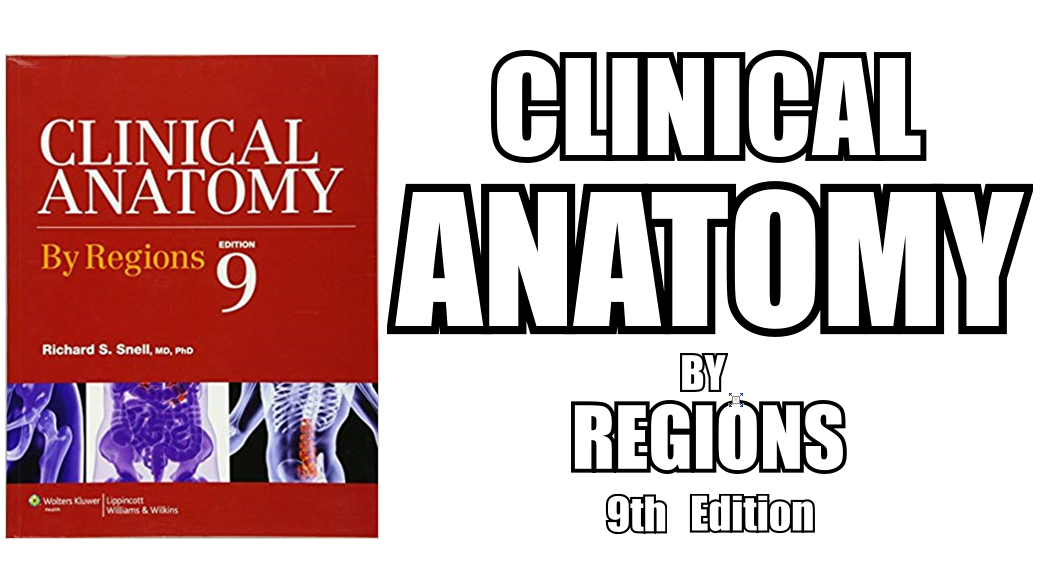 Lasts anatomy 9th edition pdf download