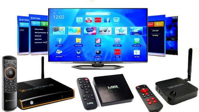 m8 android tv box manual pdf