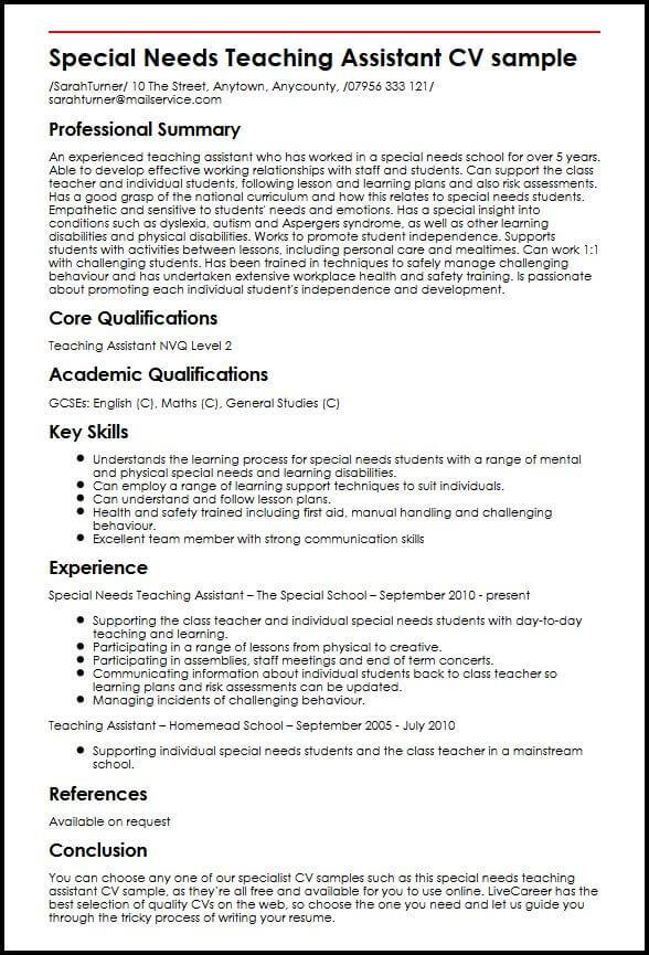 Cambridge university graduate application self service