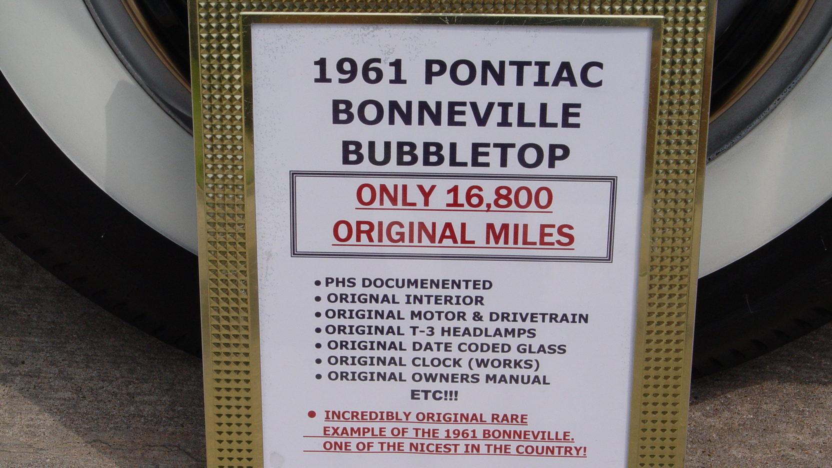 1991 pontiac bonneville owners manual