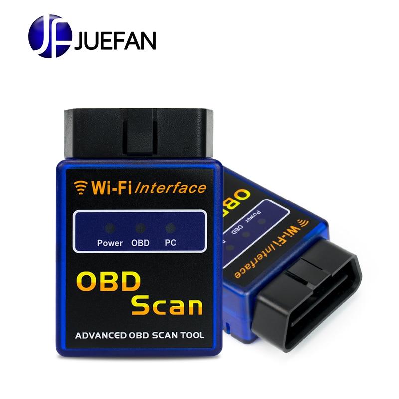oxgord can obd ii scanner tool manual