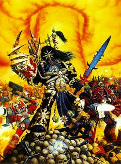 Warhammer historical over the top pdf