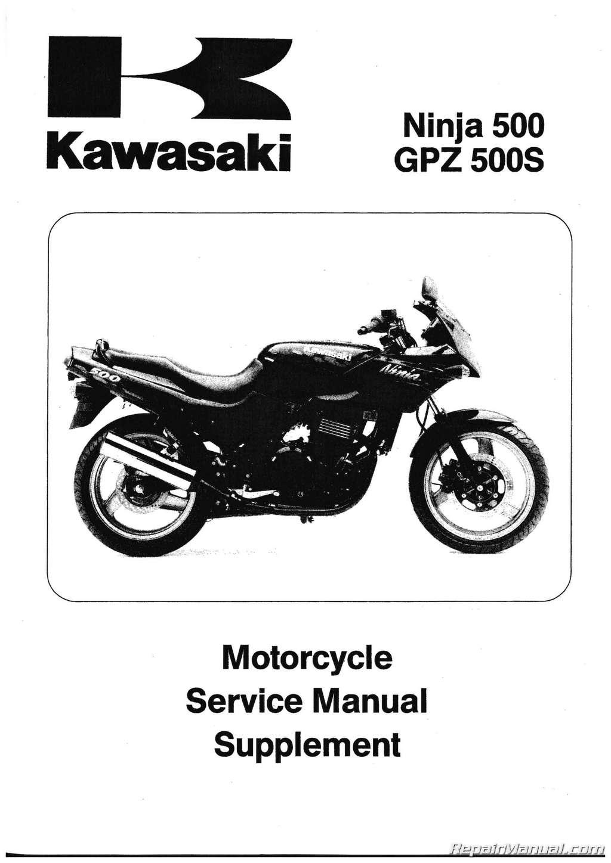 2009 kymko mxu 500 repair manual