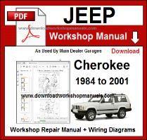 2011 jeep grand cherokee manual