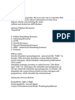 Ek 2015 verbal reasoning pdf