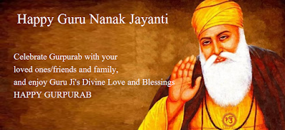 Teachings of guru nanak dev ji pdf in punjabi
