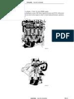 K3 ve engine manual pdf