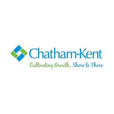 Chatham kent planning application fees