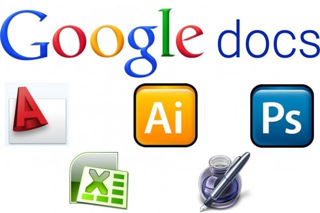 The son of neptune pdf google docs