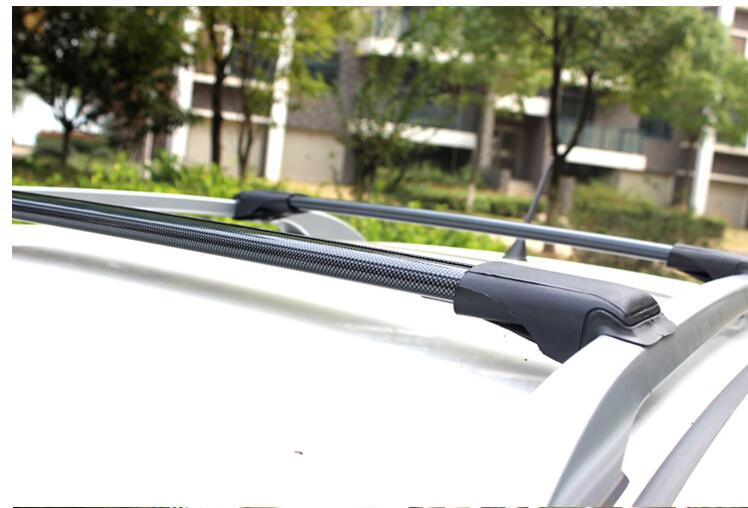 mazda cx 5 roof rack installation instructions