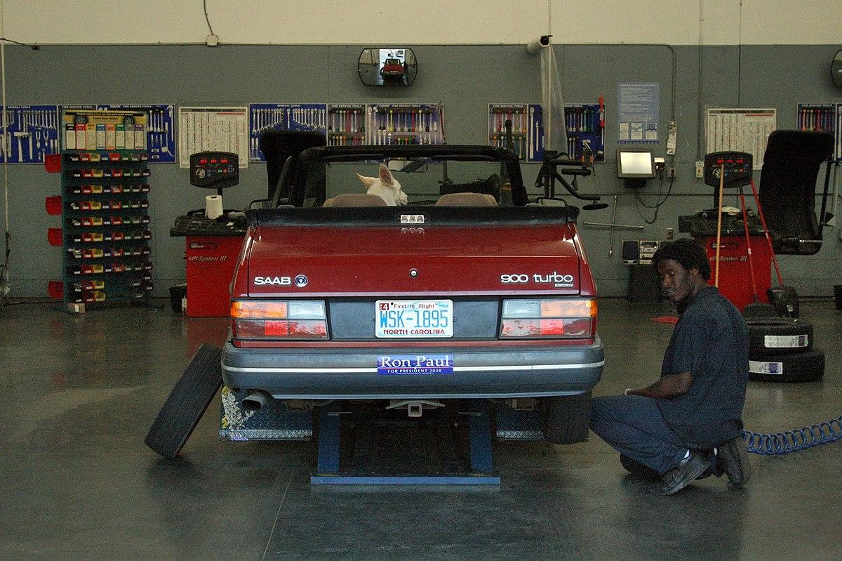 Auto repair reference center manuales de motos