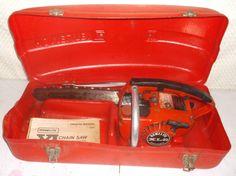kamodo 2.5 hp petrol lawn edger manual