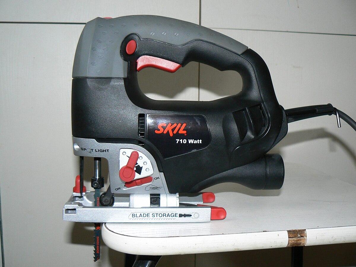 skilsaw professional model 77 manual