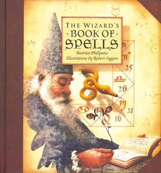 The wizard of rondo pdf