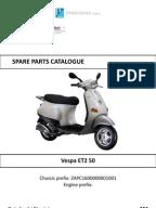vespa et4 125 manual pdf