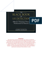 Secrets of body language pdf