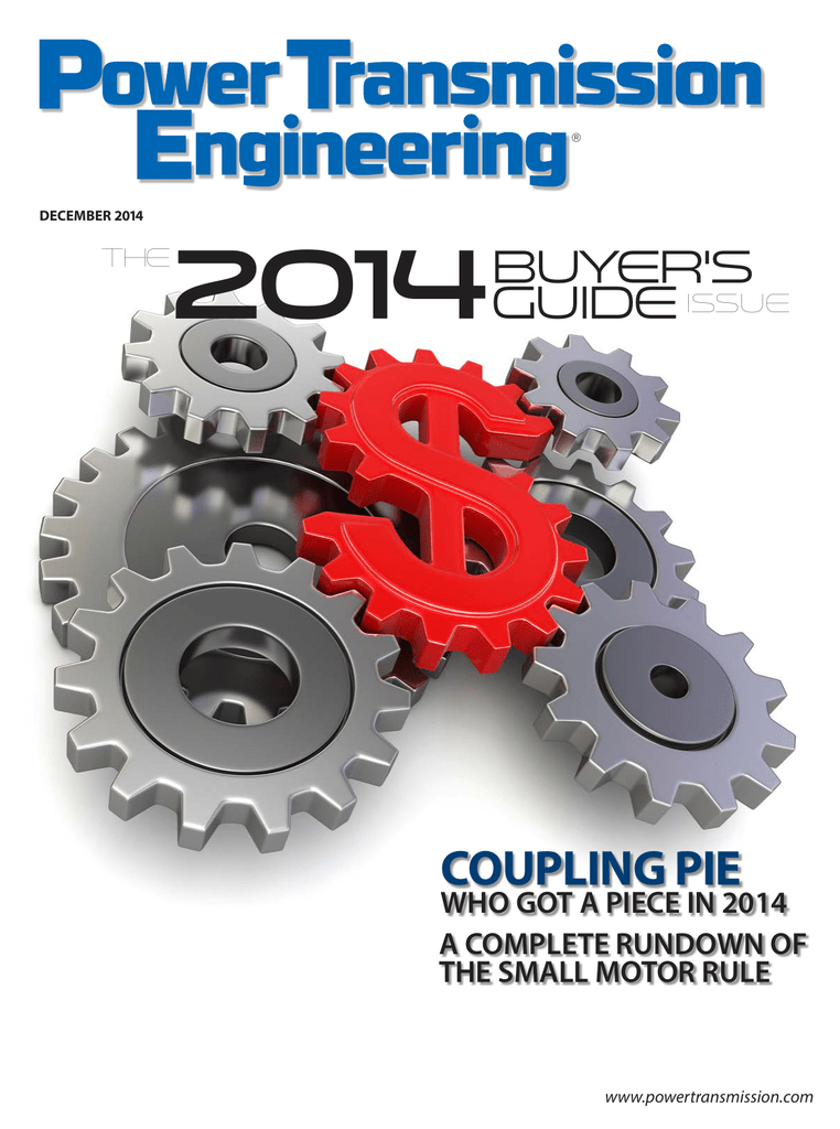 Power transmission engineering magazine pdf