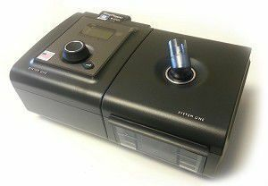 philips respironics system one remstar auto a flex manual