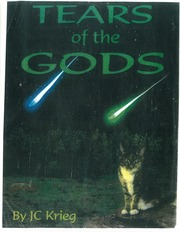 Plants of the gods pdf free download