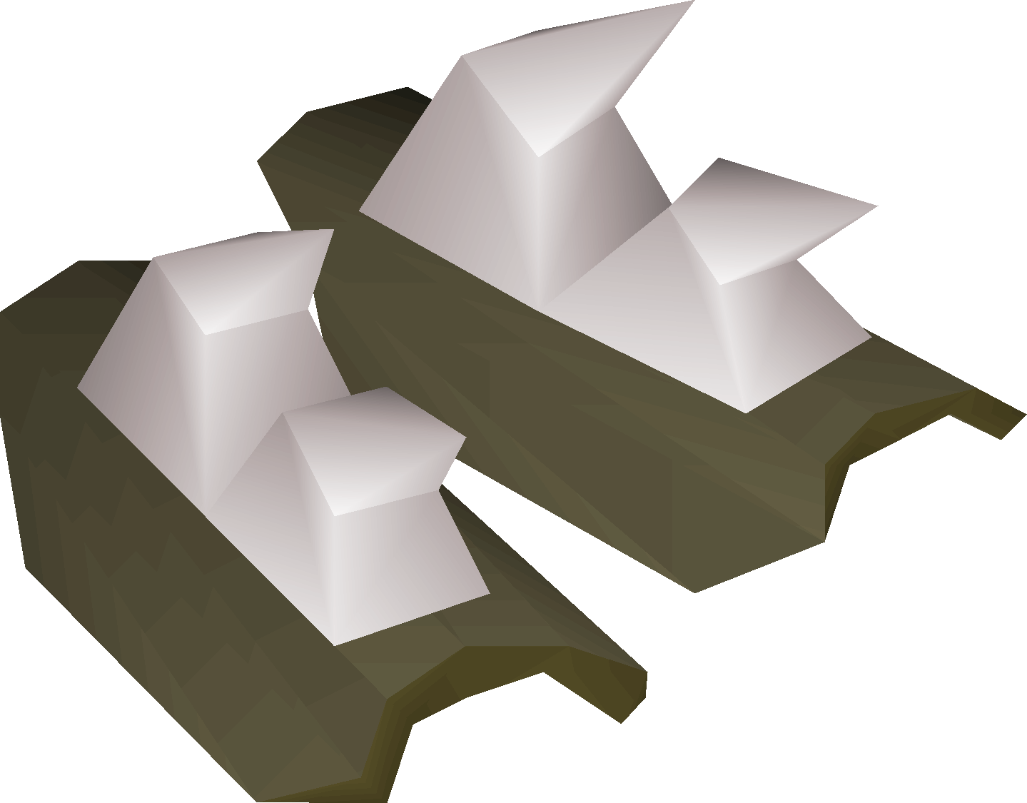 Osrs how to make vambraces