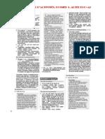 Alter ego a2 guide pedagogique pdf