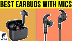 bose noise cancelling earbuds manual