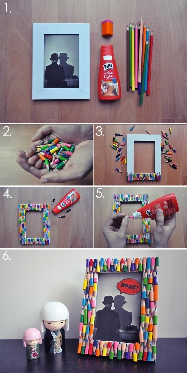 Manualidades para todos ideas for life