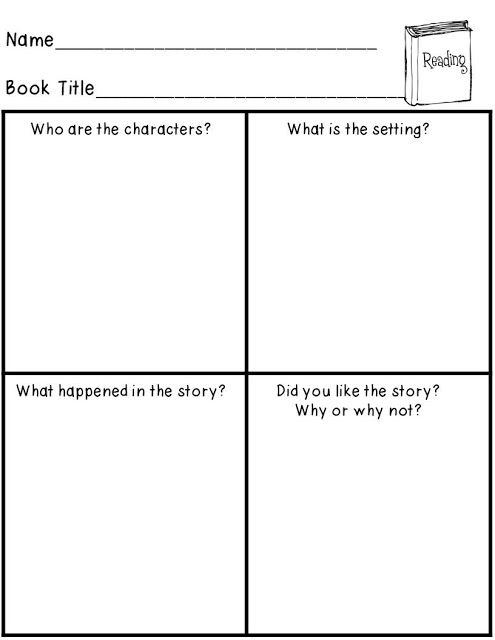 Guided reading follow up activities ks1