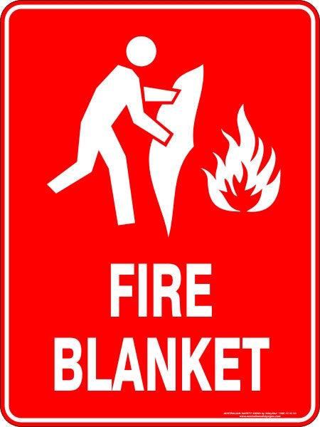 Australian standard signage emergency assembly point pdf