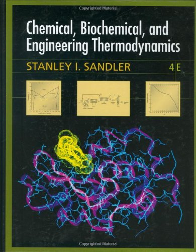 Introductory chemical engineering thermodynamics elliott lira solutions manual
