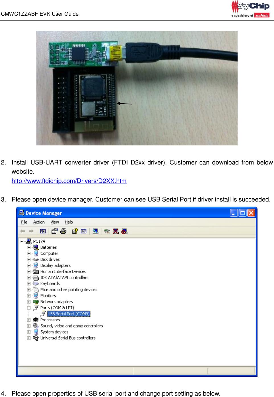Zedboard_usb-uart_setup_guide.pdf