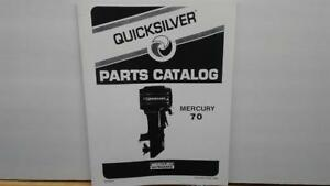 mercury outboard motors 70 hp 1983 manual pdf