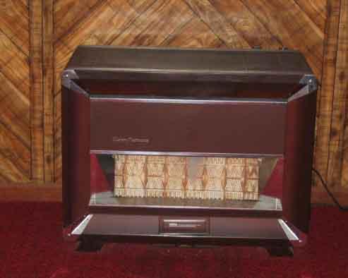 warm morning gas stove manual