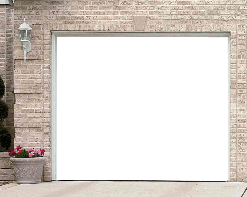 garage door instruction manual greg james