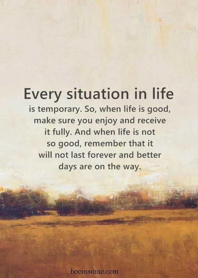 Life is so good pdf