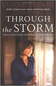 Lynne spears through the storm pdf