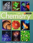 Pearson chemistry textbook answers pdf