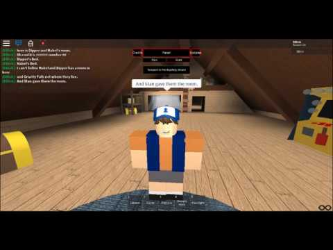 Roblox how to fall slower