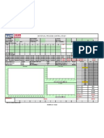 aiag spc manual 3rd edition pdf