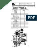 york chiller service manual pdf