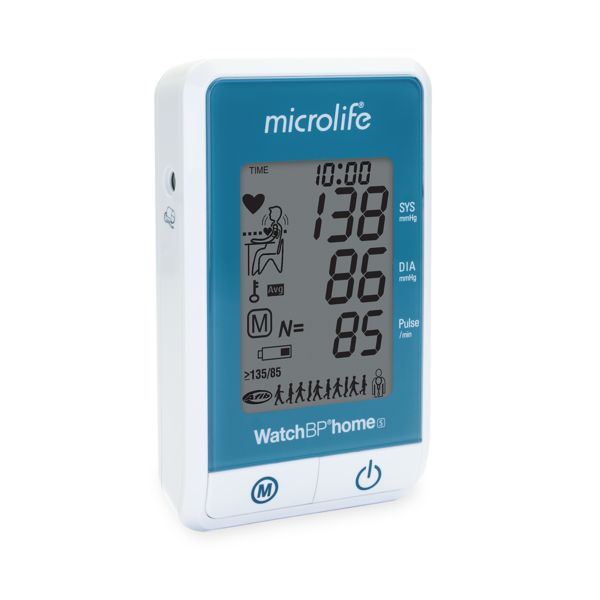 microlife watchbp 03 user manual
