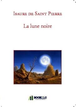 Les chroniques de la lune noire pdf gratuit